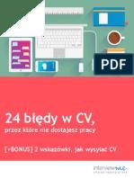 interviewme-ebook-1-24-bledy-w-cv-przez-ktore-nie-dostajesz-pracy-prs.pdf