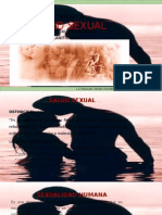 SALUD-SEXUAL.pptx