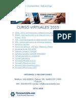 Caso Practico Gratificaciones Por Fiestas Patrias Julio 2015
