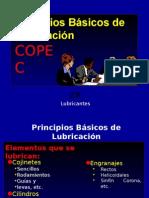 (16)PRINCIPIOS BASICOS DE LUBRICACION.ppt