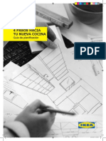 IKEA. Planning Guide Complete ES