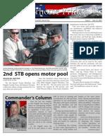 Feb 25 Newsletter