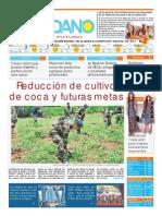 El-Ciudadano-Edición-120
