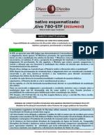 Info 780 Stf Resumido1