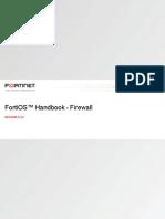 FortiOS 5.2 Handbook