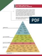 CARTERA DE PROYECTOS MINEROS 2014.pdf