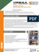 442ab8ce95e7_ISOPANEL%20NUEVO.pdf