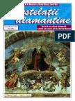 Biblioteca.citatepedia.ro Constelatii Diamantine Anul III Nr 5