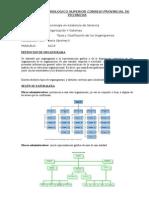 Definicion de Organigrama.doc