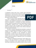 PLANEJ ORC COMPLETO.pdf