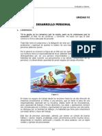 Texto6 Desarrollo Personal