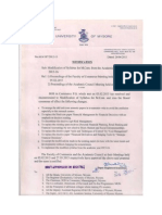 Mysore University m.com_syllabus_2015-16.pdf