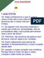 Amor Sacrificial.pdf
