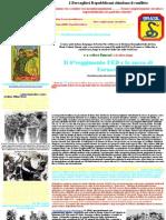 L'Ultima Battaglia Dei Bersaglieri Dell'Aprile 1945
