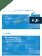 Español_PO_NAST3003_E01_1 GPON Network Planning and Design