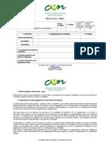 Participación Social y Desarrollo Comunitario (1)