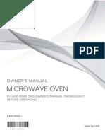 Microwave-LG1190ST-UG.pdf