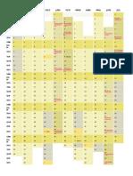 Calendário 2015-2016 (2)