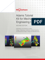 Adams-Tutorial-2nd-Edition_pt.pdf