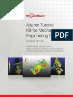 Adams-Tutorial-2nd-Edition_pt.pdf