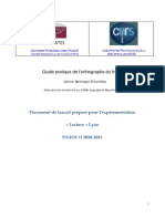 PDF Guide Pratique Orthographe 8-02-2011