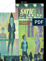 Satie-NLO-RCorp-book.pdf