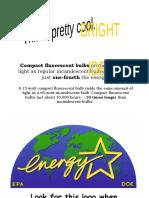 Energy Audit Ppt