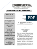 s3407_20141231-Reglamento Ley de Incentivos