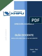 Guía Docente vs. 02.pdf