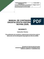 IT_1_BIOSEM_SACRIFICIO_DESTRUCC_BOVINOS.pdf