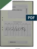 KV 2_4054