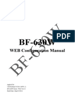Bf-630w Reloj Manual_web User Manual