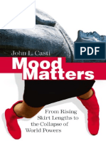 Mood Matters - From Rising Skirt Lengths to the Collapse of World Powers - 364204834X (2014!05!20 22-02-05 UTC)