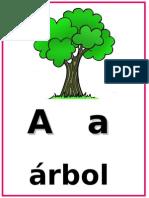 ABC Primer Grado (1)