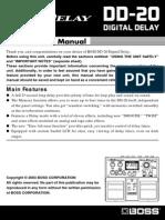 DD-20_OM.pdf
