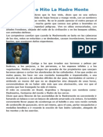 Leyenda o Mito La Madre Monte.pdf