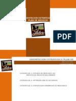 ORIENTACION ESTRATEGICA DEL PLAN DE NEGOCIO LATIN ORGANICS.pptx