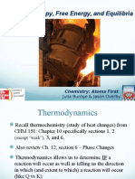 18-thermo(recovered).pptx