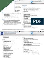 00.Temario Del Curso y Objetivos de Certificacion