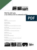 por una estetica de la comunicación (1).pdf