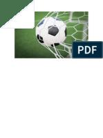 Rede de futebol