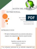 evaluacindelestadonutricional-091104112506-phpapp01