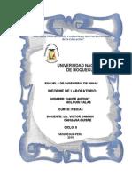 270399229-Informe-de-Fisica.docx