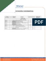 SCS_C55215081712420.pdf