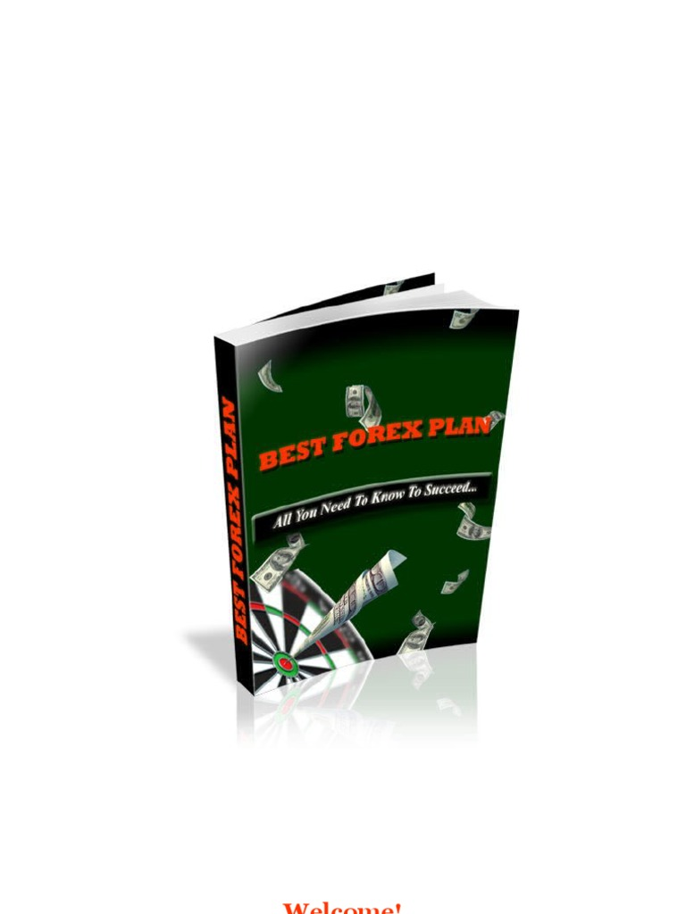 Best Forex trading books every trader should read - Smart Forex Learning