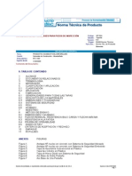 NP  024 v 5.pdf