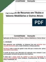 contabilidade 01.pdf