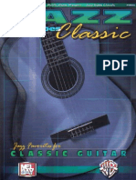 Jazz Favourites for Classical Guitar.pdf