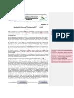 AnexosDeLaDirectivaN°005-2014-UGELCaj