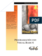 Programacion Con Visual Basic 6